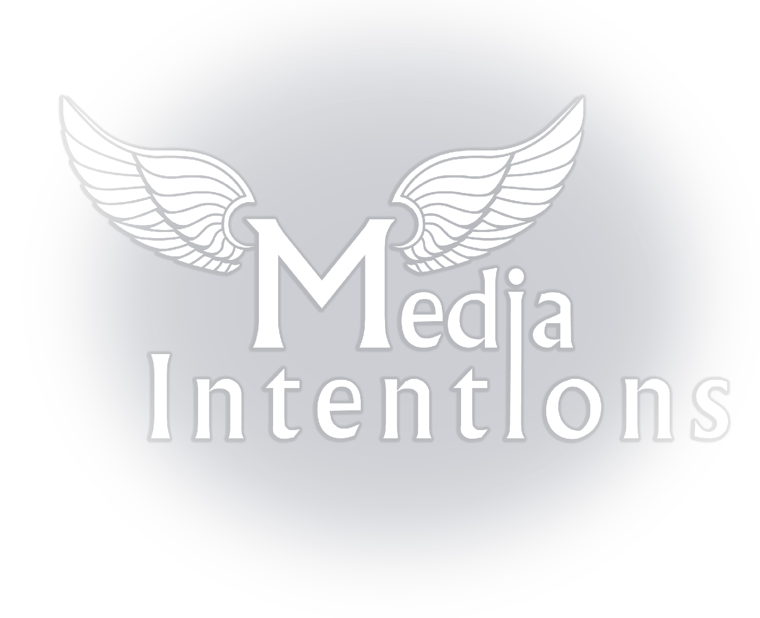 Media Intentions
