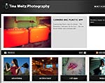 mediaintentions-photoweitz